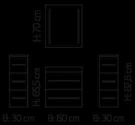 ingrid-oppsett-118_strek.png