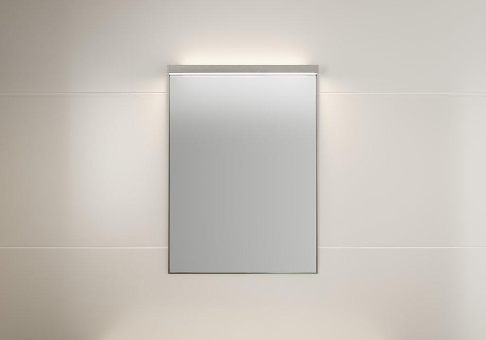 Speil med aluramme og LED belysning 60 cm.jpg