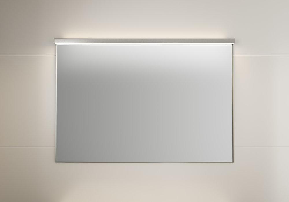 Speil med aluramme og LED belysning 120 cm.jpg