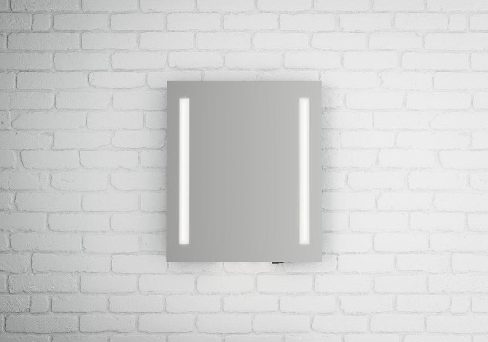 Speil med sidelys 60 cm.jpg