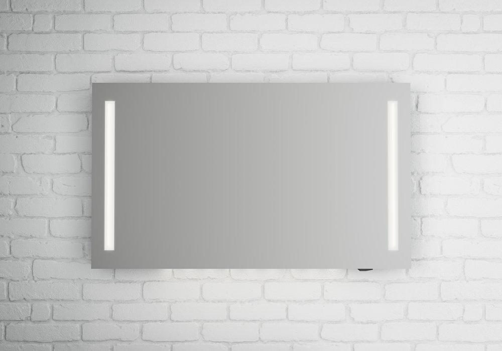 Speil med sidelys 120 cm.jpg