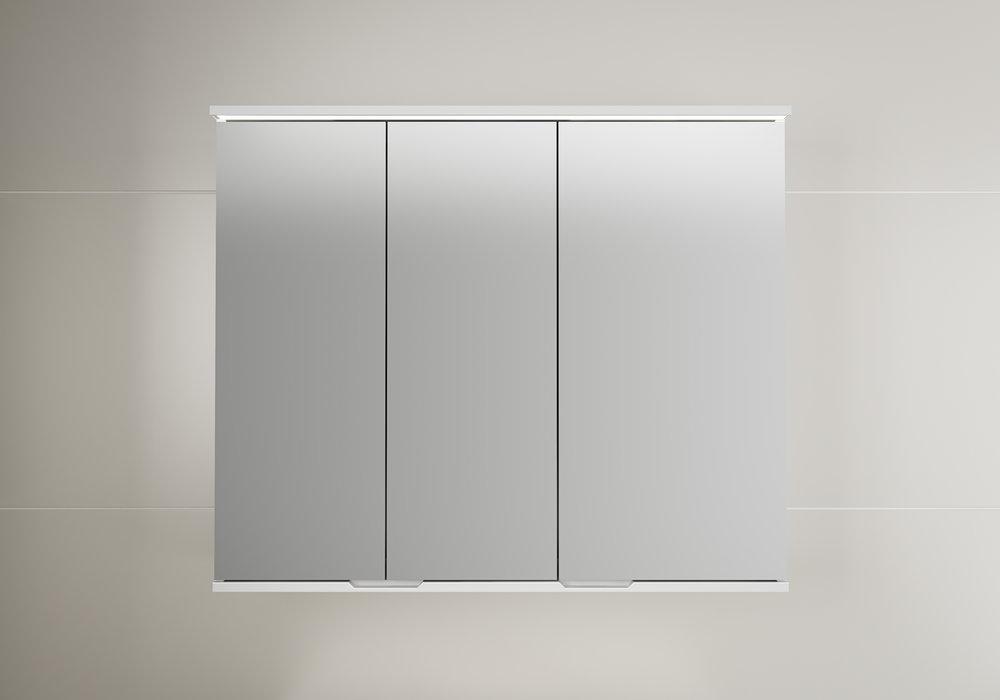 Speilskap med LED overlys 100 cm.jpg