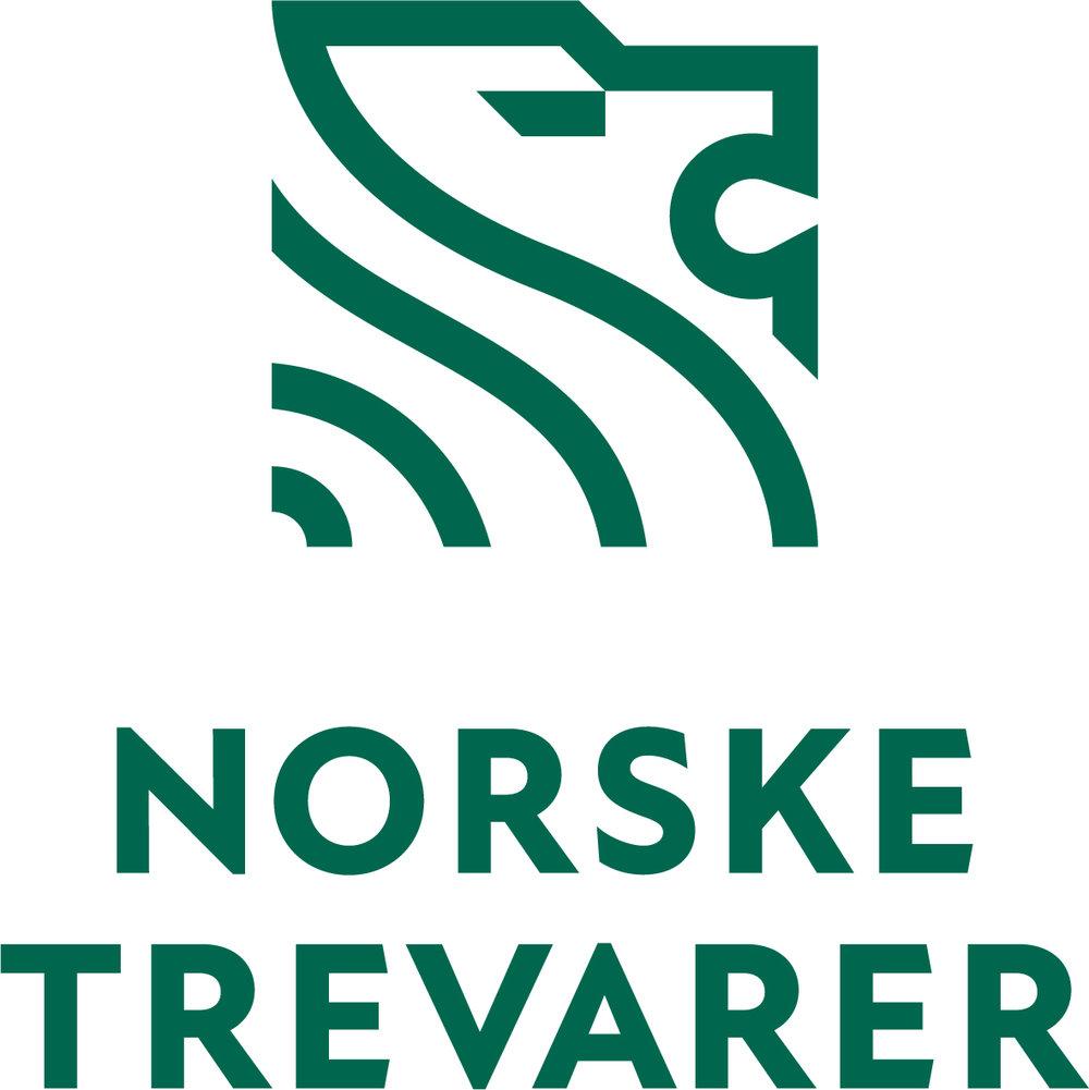 NT_logo_green_rgb.jpg