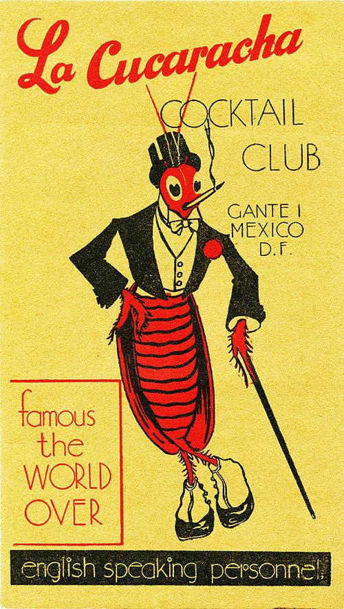 La-Cucaracha.jpg