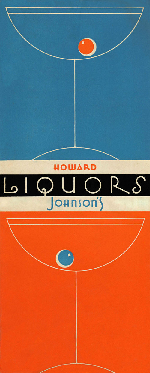 HowardJ_cover.jpg