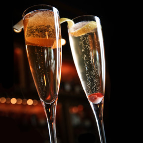 champagne-cocktail-new-years-eve-290x290.jpg