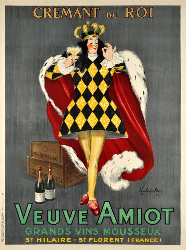 cremant-du-roi-veuve-amiot-grands-vins-mousseux.jpg