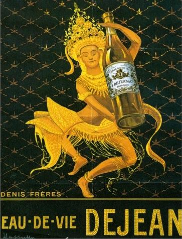 eau_de_vie_dejean_vintage_wine_drink_ad_art_postcard-ra64c2cbc767b45c7a686c0a1aee2380b_vgbaq_8byvr_512.jpg