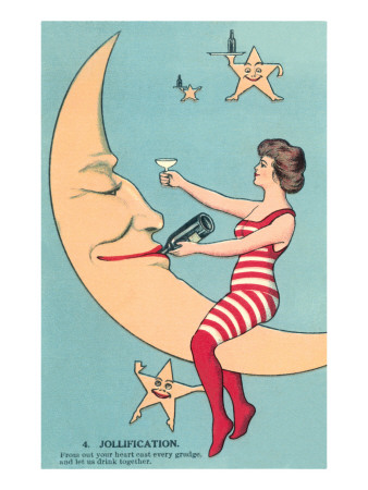 woman-giving-wine-to-moon.jpg