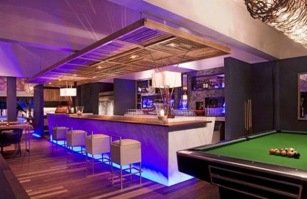Home-Bar-with-pool-table-attempts-to-recreate-a-pub-atmosphere.jpg