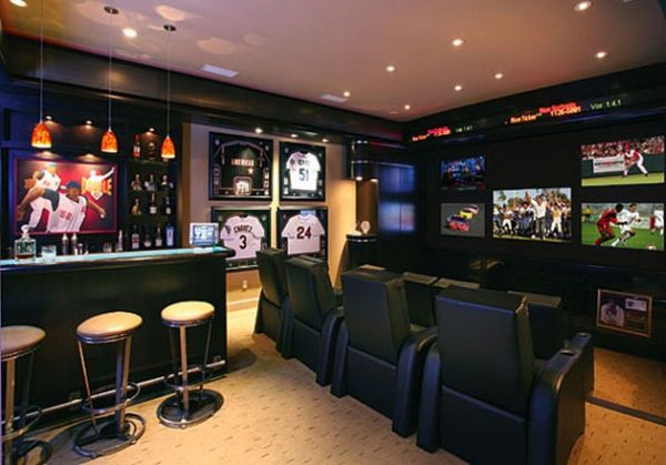 Sports-themed-home-bar-clubbed-with-the-perfect-entertainment-center.jpg