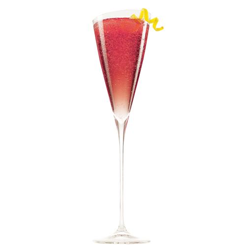 via liquor.com