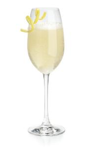 Recipe via Liquor.com.