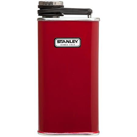 Classic Flask 8oz by Stanley