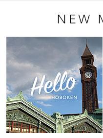 Hoboken