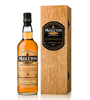 Midleton Rare by Jameson Irish Whiskey