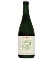 Virtue Cider Lapinette Brut