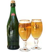 Stella Artois Gift Set