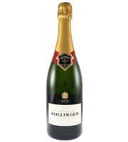 """Bollinger """"Special Cuvée"""" Brut NV"""