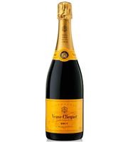 FRANCE Champagne