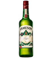2017 Jameson St. Patrick's Day Limited Edition