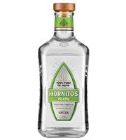 Hornitos Silver