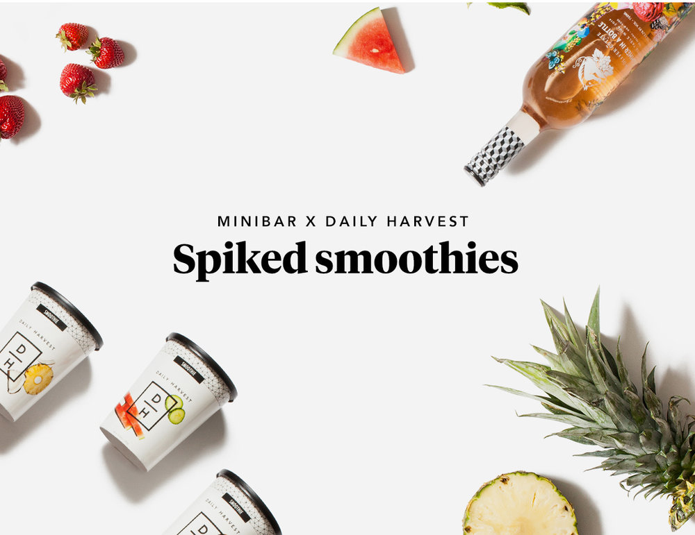 Spiked Smoothies 1.jpg