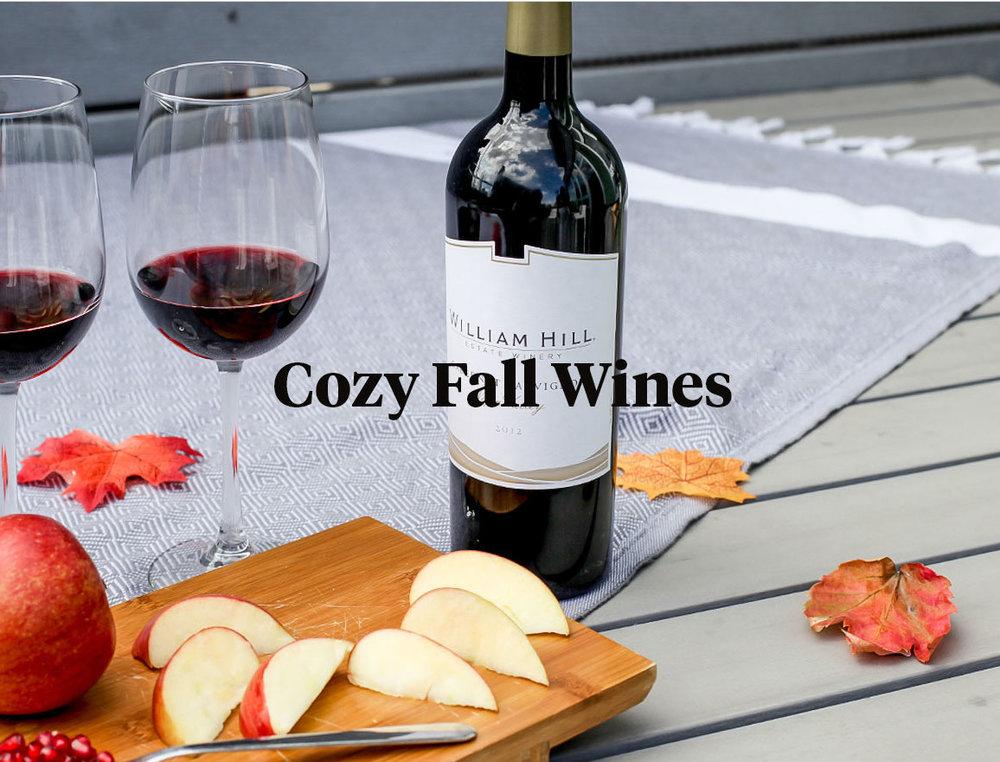 Fall wines 1.jpg