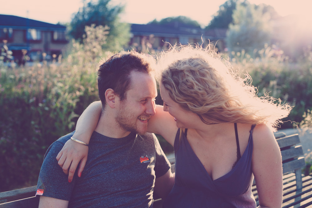 Love Enough Blog   I have a goal for myself to love more everyday and I want to share this with you.  Love Enough is collection of videos and links about the philosophy and psychology of love.