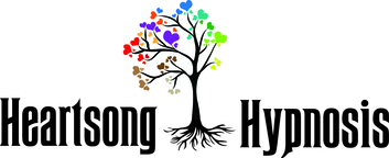 Sexual orientation change hypnosis training