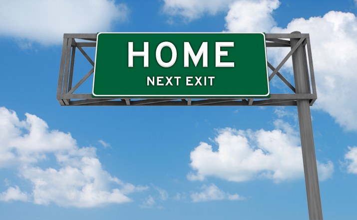Home Next Exit Sign.jpg