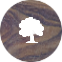 icon-tree-peg.png
