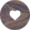 icon-heart-peg.png