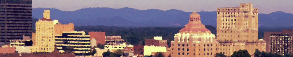 asheville header.jpg