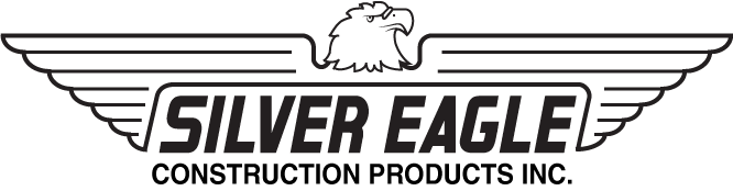 Silver Eagle Construction Products, Inc.