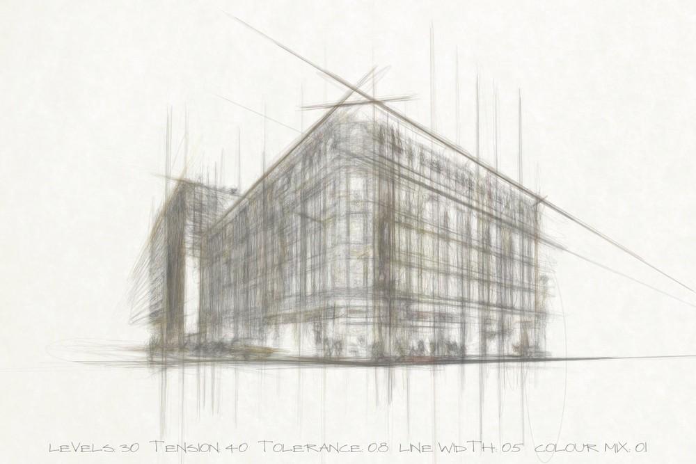 sketch_nc30_tn40_tol0.8_lw0.5_cm0.1.jpg