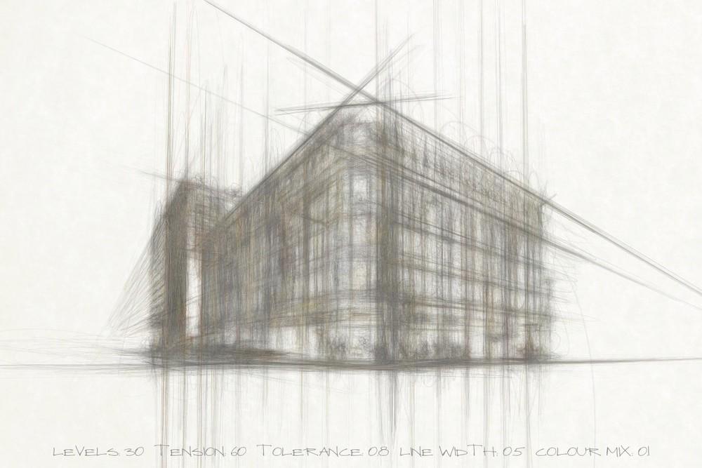 sketch_nc30_tn60_tol0.8_lw0.5_cm0.1.jpg