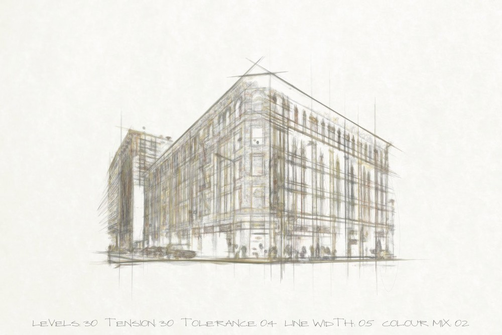 sketch_nc30_tn30_tol0.4_lw0.5_cm0.2.jpg