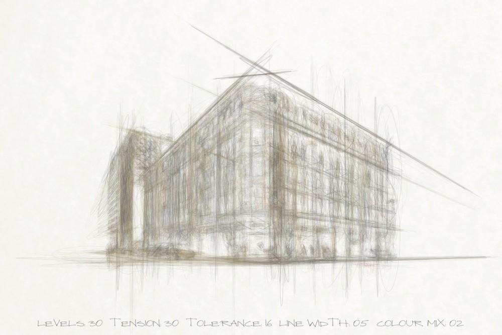 sketch_nc30_tn30_tol1.6_lw0.5_cm0.2.jpg