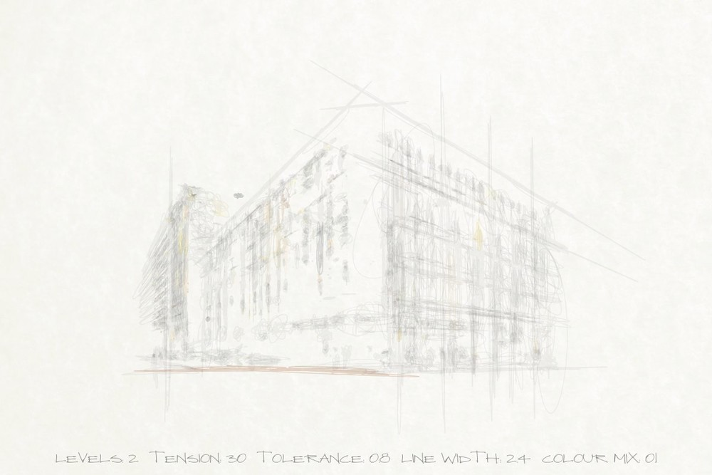 sketch_nc02_tn30_tol0.8_lw2.4_cm0.1.jpg