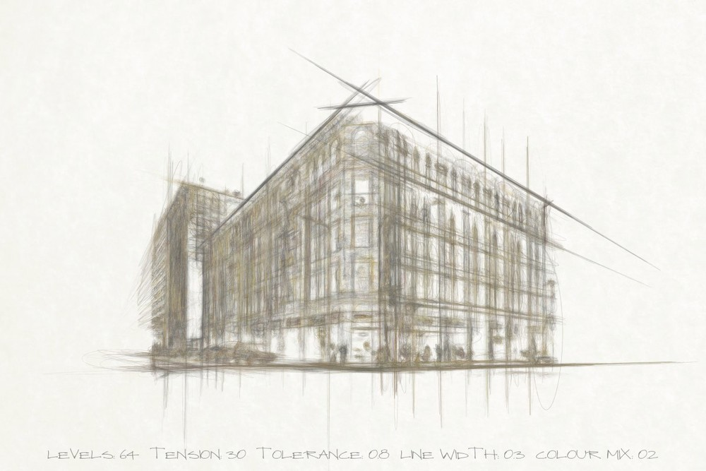sketch_nc64_tn30_tol0.8_lw0.3_cm0.2.jpg