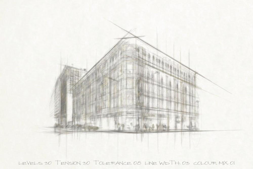 sketch_nc30.0_tn30_tol0.8_lw0.3_cm0.1.jpg