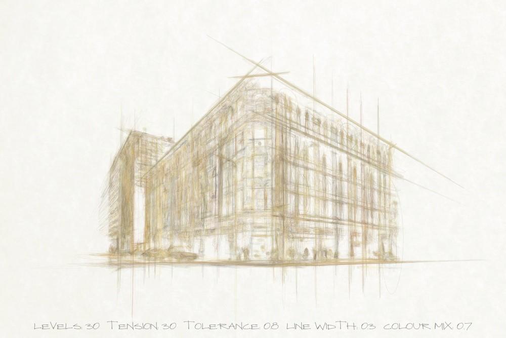 sketch_nc30.0_tn30_tol0.8_lw0.3_cm0.7.jpg