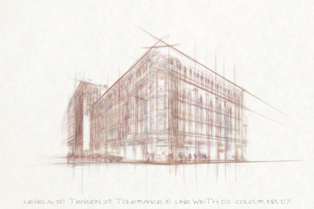 sketch_nc30_tn29_tol1.0_lw0.2_cm0.7.jpg