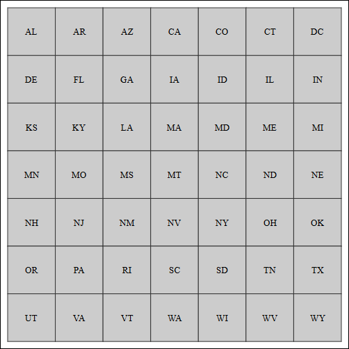 USgrid-7x7-alphabetic.png
