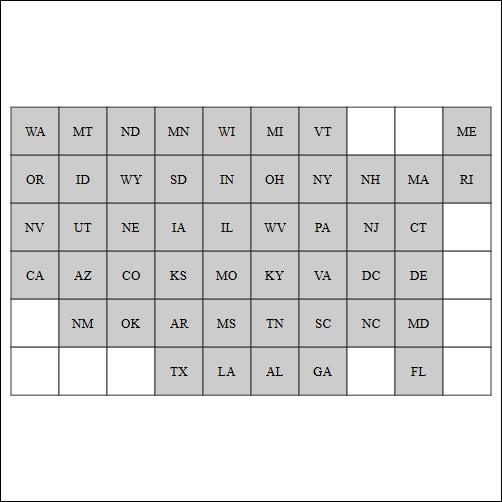 USgrid-10x6-shape.png
