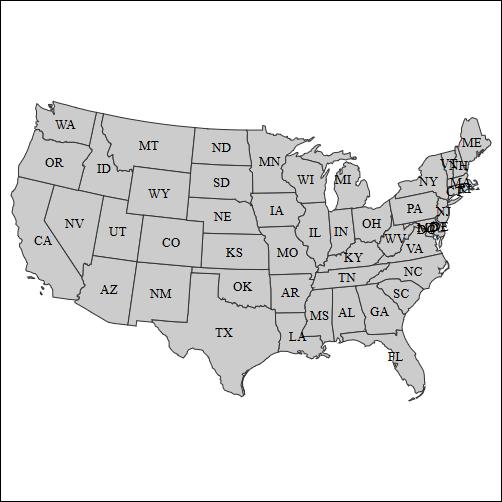 USmap.png