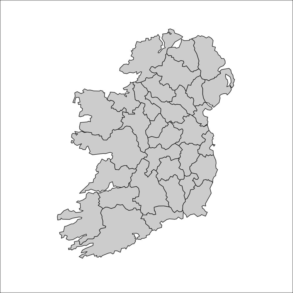 IrelandMorph0.png