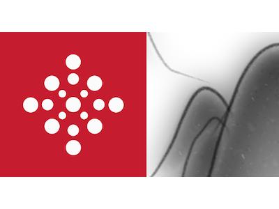 veloClub2017.logo.v4.header.icon.png