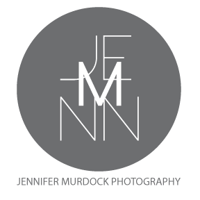 Jennifer Murdock Photography